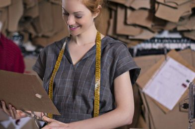 Job responsibilities of Quality controllers in Clothing Industry | Role of Garment Technologist in Garment Industry